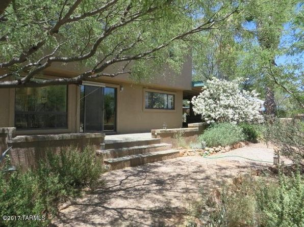 8 bed 6 bath Single Family at 61 Culton Ln Tubac, AZ, 85646 is for sale at 825k - 1 of 48