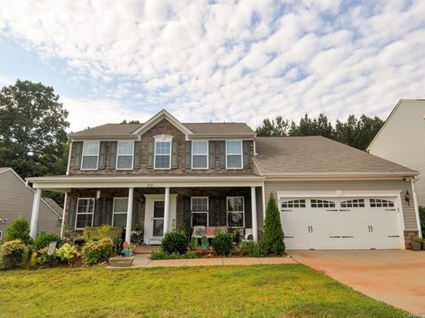5 bed 3 bath Single Family at 250 Almora Loop Mooresville, NC, 28115 is for sale at 258k - 1 of 11