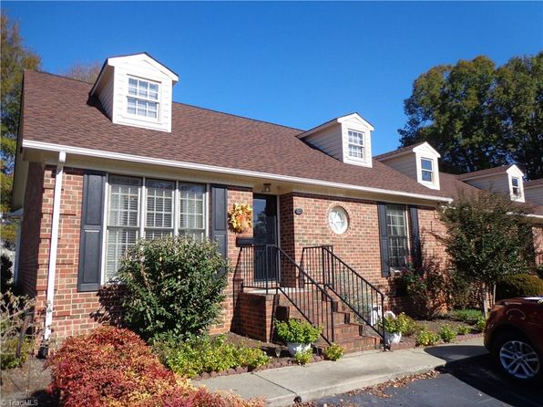 2 bed 2 bath Townhouse at 601 Dixon Ave Asheboro, NC, 27203 is for sale at 90k - 1 of 13