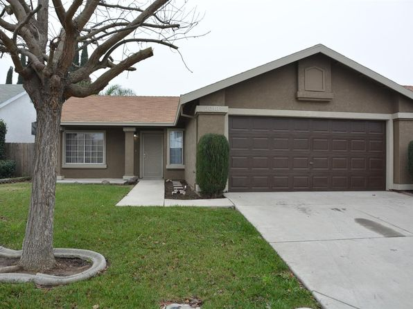 3 bed 2 bath Single Family at 3038 Hebron Ln Stockton, CA, 95206 is for sale at 279k - 1 of 15
