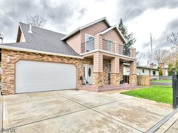 4 bed 3 bath Single Family at 1123 SE 148th Ave Portland, OR, 97233 is for sale at 350k - 1 of 22