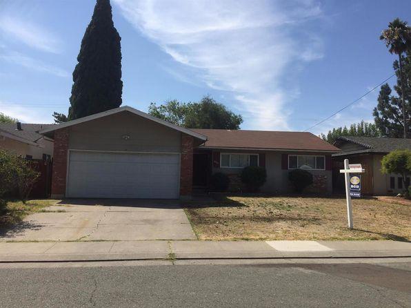 4 bed 2 bath Single Family at 8327 Dunbarton Way Stockton, CA, 95210 is for sale at 255k - 1 of 6