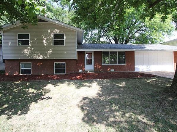 4 bed 3 bath Single Family at 216 Laurel Dr Fairview Heights, IL, 62208 is for sale at 119k - 1 of 40