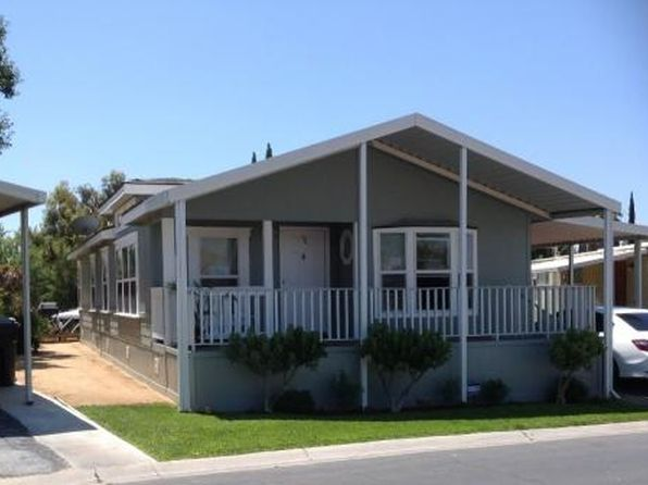3 bed 3 bath Mobile / Manufactured at 2851 S La Cadena Dr Colton, CA, 92324 is for sale at 68k - 1 of 6
