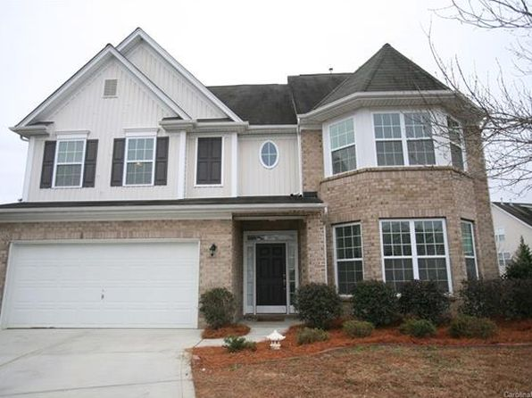 7 bed 4 bath Single Family at 10911 Hat Creek Ln Davidson, NC, 28036 is for sale at 310k - 1 of 21