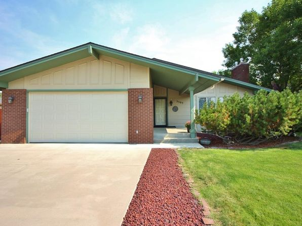 5 bed 3 bath Single Family at 5505 Bobby Jones Blvd Billings, MT, 59106 is for sale at 160k - 1 of 34