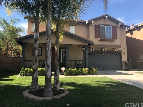 3 bed 3 bath Single Family at 38022 Encanto Rd Murrieta, CA, 92563 is for sale at 390k - 1 of 35