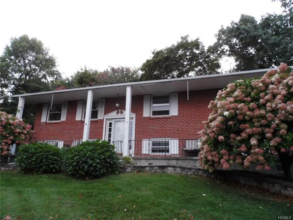 4 bed 3 bath Single Family at 33 Prospect St Marlboro, NY, 12542 is for sale at 215k - 1 of 30