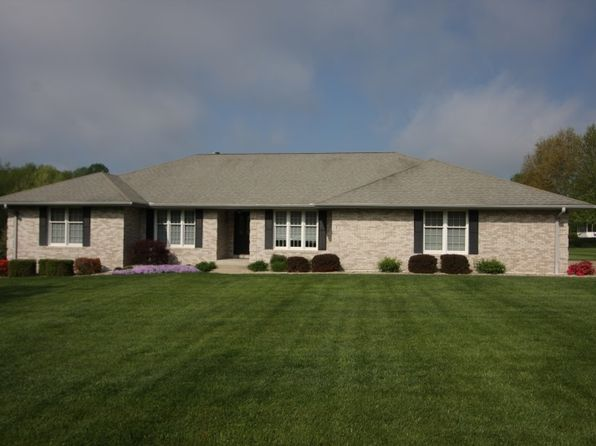 3 bed 3 bath Single Family at 31 Sara Ct Jasper, IN, 47546 is for sale at 330k - 1 of 22
