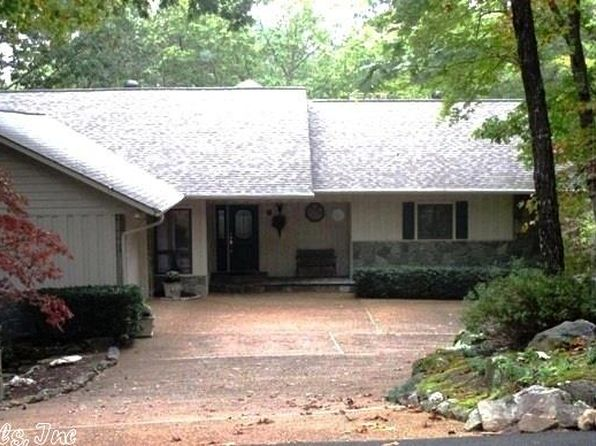 3 bed 2.5 bath Single Family at 5 Sur De Curso Ln Hot Springs, AR, 71909 is for sale at 230k - 1 of 29