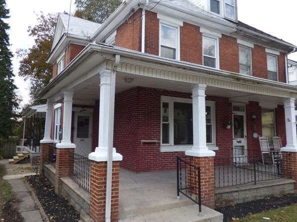 3 bed 1 bath Single Family at 207 S Enola Dr Enola, PA, 17025 is for sale at 110k - 1 of 11