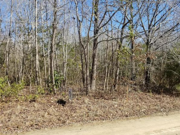 null bed null bath Vacant Land at 7 Albertha Fields Cir Yemassee, SC, 29945 is for sale at 100k - 1 of 9