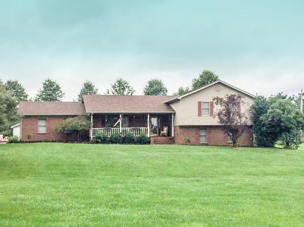 5 bed 3 bath Single Family at 411 Ky Highway 1743 Cynthiana, KY, 41031 is for sale at 250k - 1 of 23