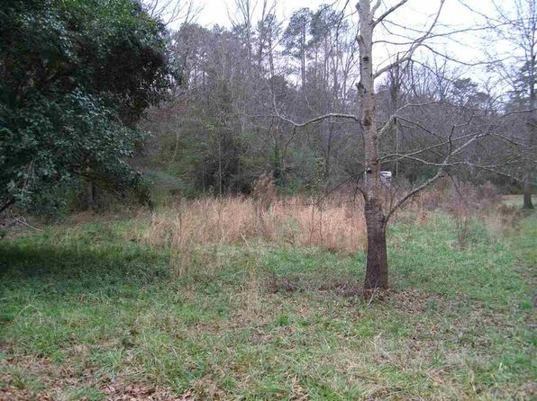 null bed null bath Vacant Land at  Royal Smt Seneca, SC, 29678 is for sale at 15k - google static map