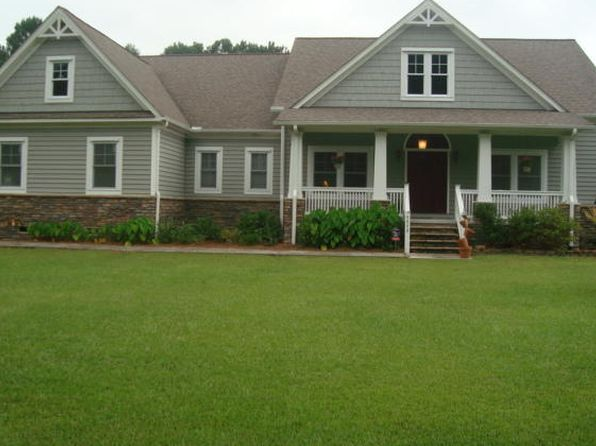 4 bed 3 bath Single Family at 4846 Causey Pond Rd Awendaw, SC, 29429 is for sale at 575k - 1 of 54