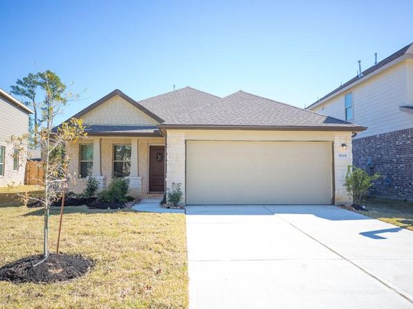3 bed 2 bath Single Family at 16706 Kingston Bend Trl Crosby, TX, 77532 is for sale at 195k - 1 of 28