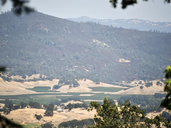 1 bed 1 bath Single Family at 1450 Ink Grade Rd Pope Valley, CA, 94567 is for sale at 1.20m - 1 of 15