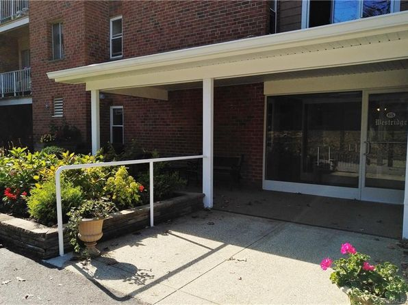 2 bed 1 bath Condo at 65 Westridge Rd New London, CT, 06320 is for sale at 85k - 1 of 30