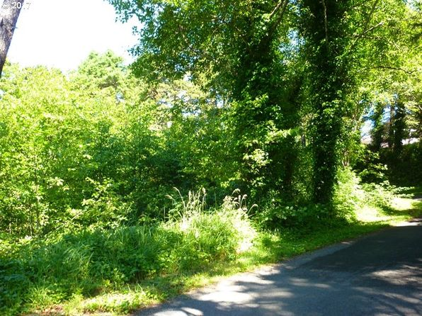 null bed null bath Vacant Land at  Holiday Ave Gleneden Beach, OR, 97388 is for sale at 79k - 1 of 2