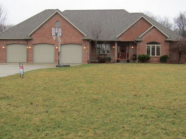 3 bed 5 bath Single Family at 2230 Oakwood Rd Fort Dodge, IA, 50501 is for sale at 450k - 1 of 41