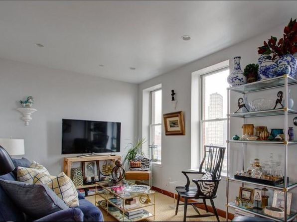3 bed 2 bath Townhouse at 660 Dean St Brooklyn, NY, 11238 is for sale at 1.17m - 1 of 7