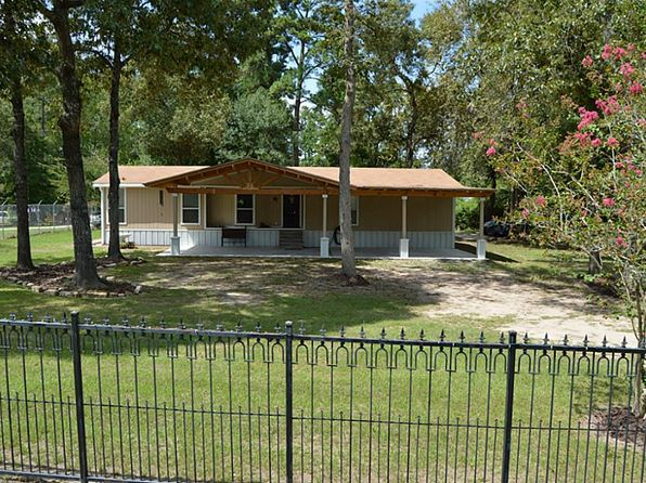 4 bed 2 bath Single Family at 15918 Long Neck Dr Magnolia, TX, 77355 is for sale at 150k - 1 of 26
