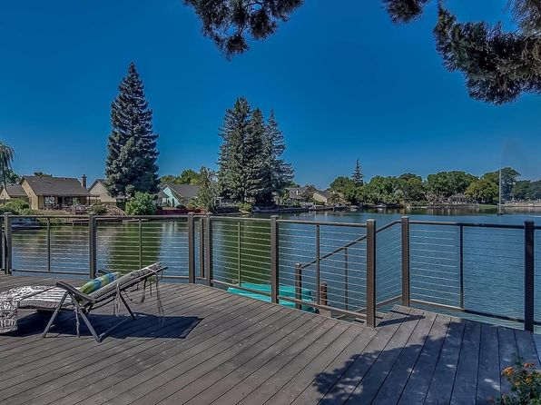 2 bed 2 bath Condo at 7412 Lighthouse Dr Stockton, CA, 95219 is for sale at 272k - 1 of 32