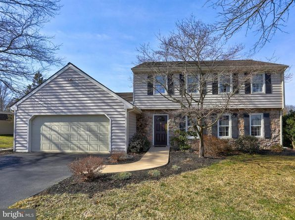 4 bed 3 bath Single Family at 630 Hedgewick Dr Lancaster, PA, 17603 is for sale at 327k - 1 of 35