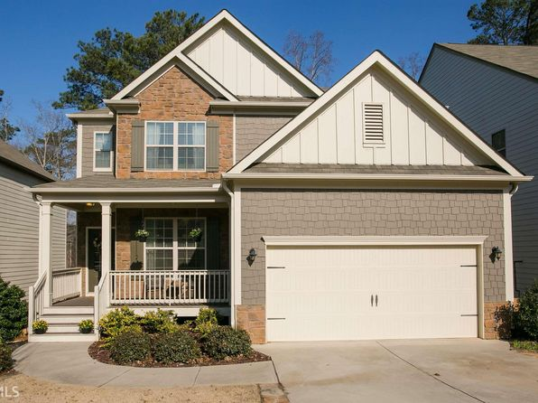 3 bed 3 bath Single Family at 237 Shaw Dr Acworth, GA, 30102 is for sale at 270k - 1 of 31