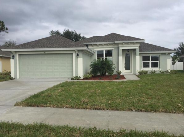 3 bed 2 bath Single Family at 1473 Springleaf Dr Ormond Beach, FL, 32174 is for sale at 219k - 1 of 10