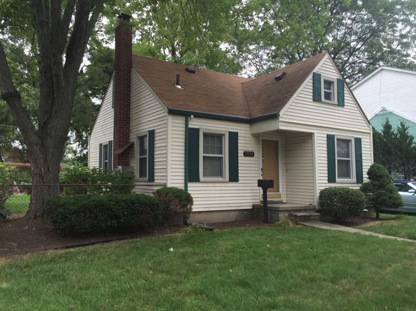 3 bed 1 bath Single Family at 17174 Centralia Redford, MI, 48240 is for sale at 100k - 1 of 13
