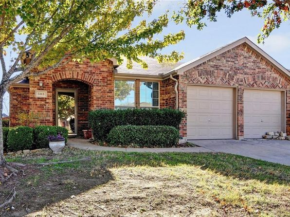 3 bed 2 bath Single Family at 503 Thunder Trl Forney, TX, 75126 is for sale at 192k - 1 of 22