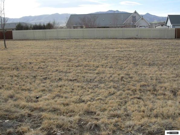 null bed null bath Vacant Land at 307 N WHITACRE ST YERINGTON, NV, 89447 is for sale at 35k - 1 of 3