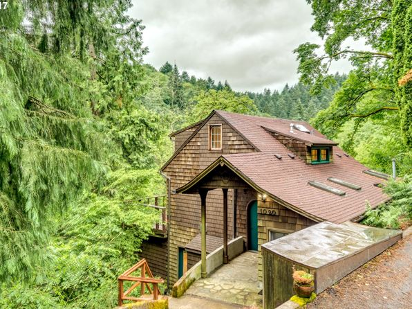 3 bed 3 bath Single Family at 1020 SW Broadway Dr Portland, OR, 97201 is for sale at 665k - 1 of 30