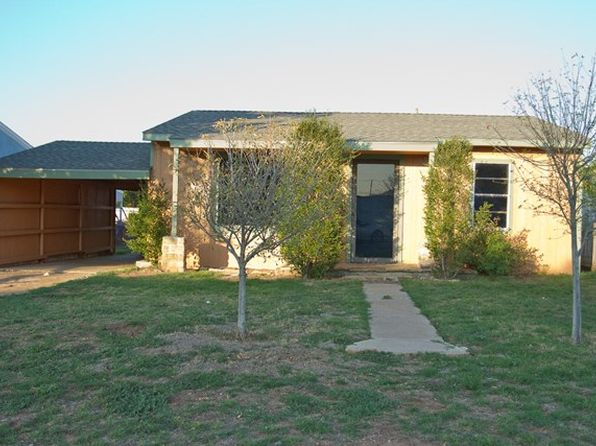 3 bed 2 bath Single Family at 3518 N Washington Ave Odessa, TX, 79764 is for sale at 115k - 1 of 12