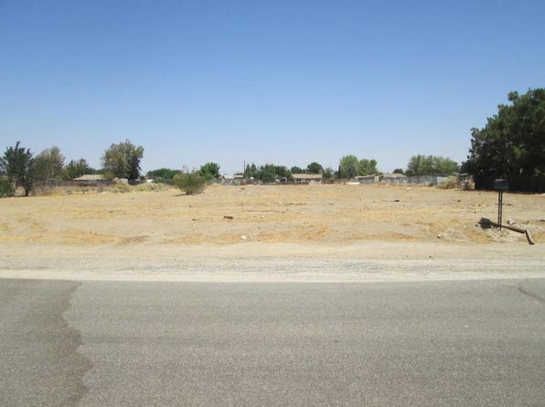 null bed null bath Vacant Land at  Ave R10 Nr 100th St E Littlerock, CA, 93543 is for sale at 43k - 1 of 4