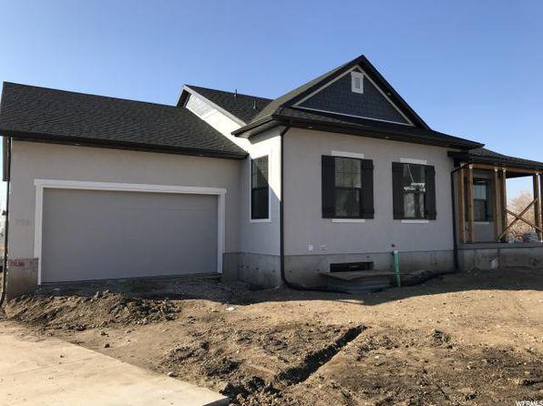 Farmington real estate farmington homes for sale for Icf homes for sale