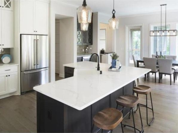 5 bed 5 bath Single Family at 0000 Meadow Ln Minnetonka, MN, 55305 is for sale at 1.20m - google static map