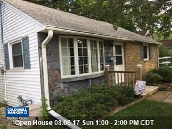 3 bed 1 bath Single Family at 2030 Libal St Green Bay, WI, 54301 is for sale at 100k - 1 of 19