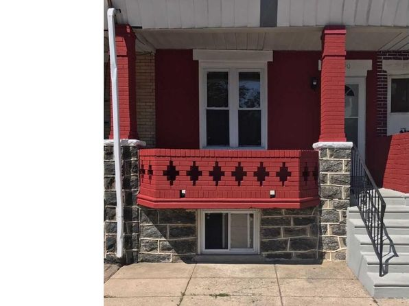 3 bed 2 bath Townhouse at 250 N 64th St Philadelphia, PA, 19139 is for sale at 115k - 1 of 18