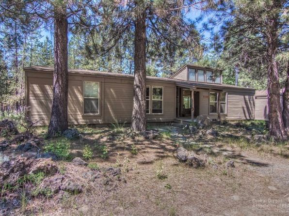 3 bed 2 bath Single Family at 52485 Skidgel Rd La Pine, OR, 97739 is for sale at 249k - 1 of 22