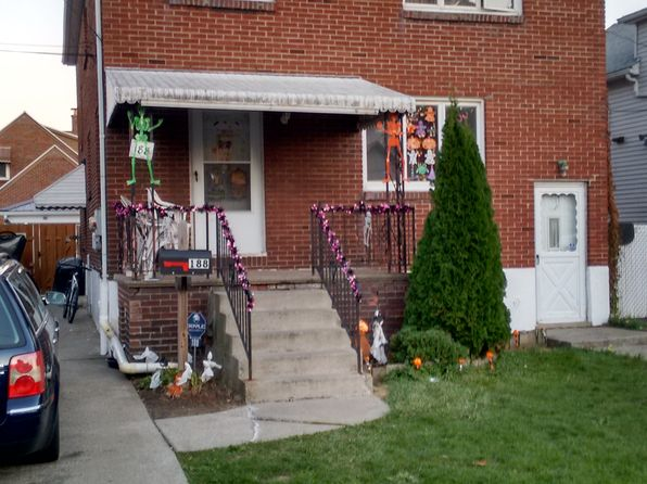 null bed null bath Single Family at 188 Franklin St Lackawanna, NY, 14218 is for sale at 129k - 1 of 11