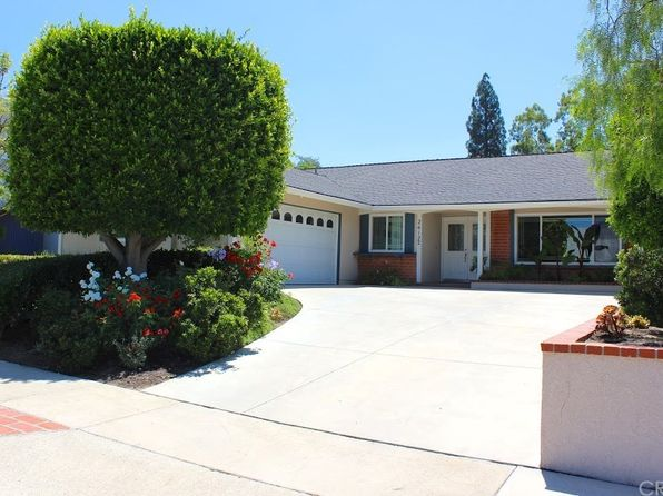 3 bed 2 bath Single Family at 24122 Adonis St Mission Viejo, CA, 92691 is for sale at 699k - 1 of 51