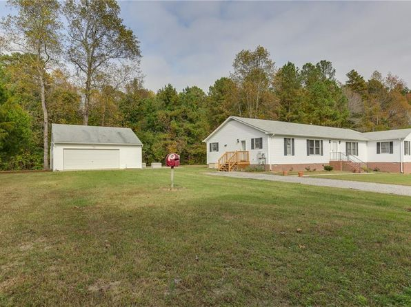 3 bed 2 bath Single Family at 324 Aldrich Ave Surry County, VA, 23899 is for sale at 224k - 1 of 30