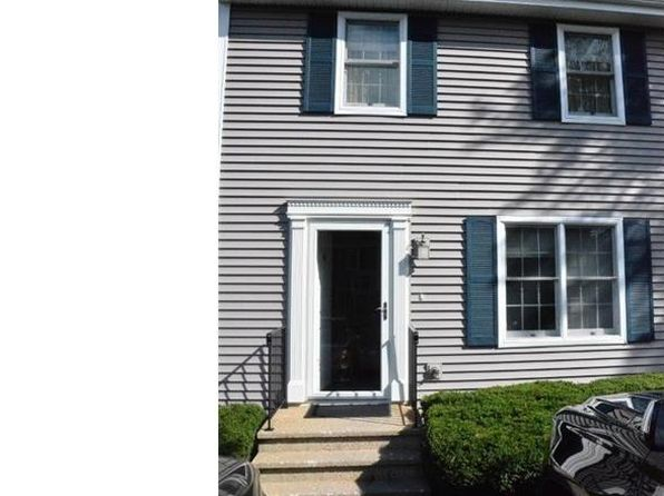 2 bed 2 bath Condo at 6 CLAIRMONT CT PORTLAND, ME, 04103 is for sale at 225k - 1 of 27