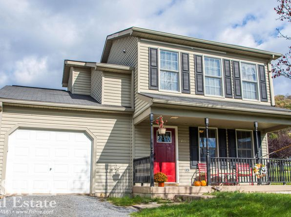 3 bed 1 bath Single Family at 119 Centreline Ave Williamsport, PA, 17701 is for sale at 127k - 1 of 14