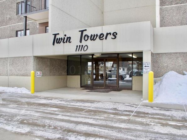 2 bed 2 bath Condo at 1110 3rd Ave N Fargo, ND, 58102 is for sale at 150k - 1 of 38