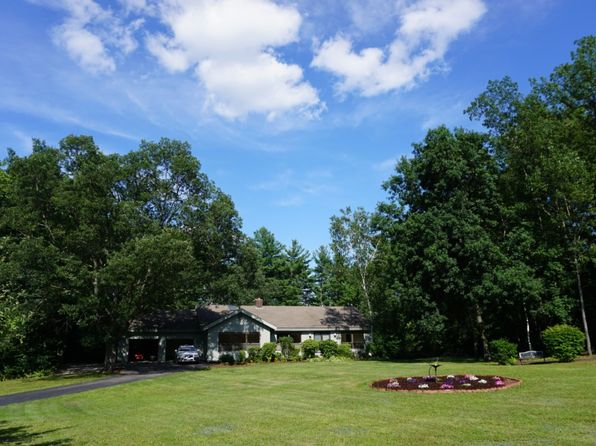 3 bed 3 bath Single Family at 6 Fieldstone Dr Hollis, NH, 03049 is for sale at 445k - 1 of 25