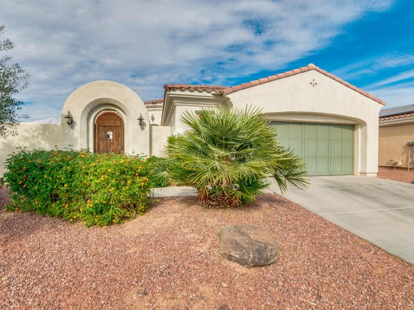 2 bed 2 bath Single Family at 13830 W Nogales Dr Sun City West, AZ, 85375 is for sale at 300k - 1 of 57