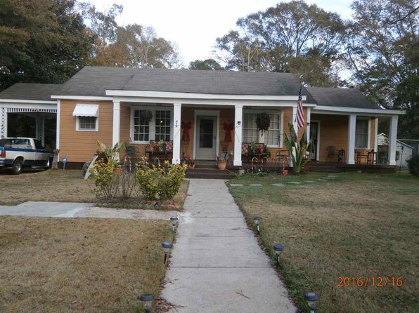 3 bed 2 bath Single Family at 212 Jackson St Hazlehurst, MS, 39083 is for sale at 87k - 1 of 17